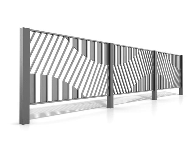 [매물] 펜스(DNF-190) 디자인나눔  2011-12-12  4,095